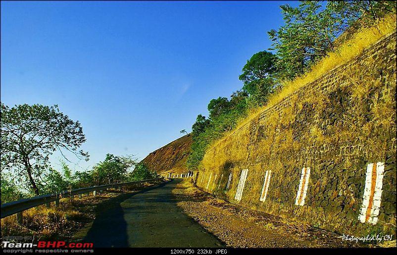 "An incredible road trip to the ""Pearl of the Orient"" – Goa-10-gaganbawda_sh114.jpg"