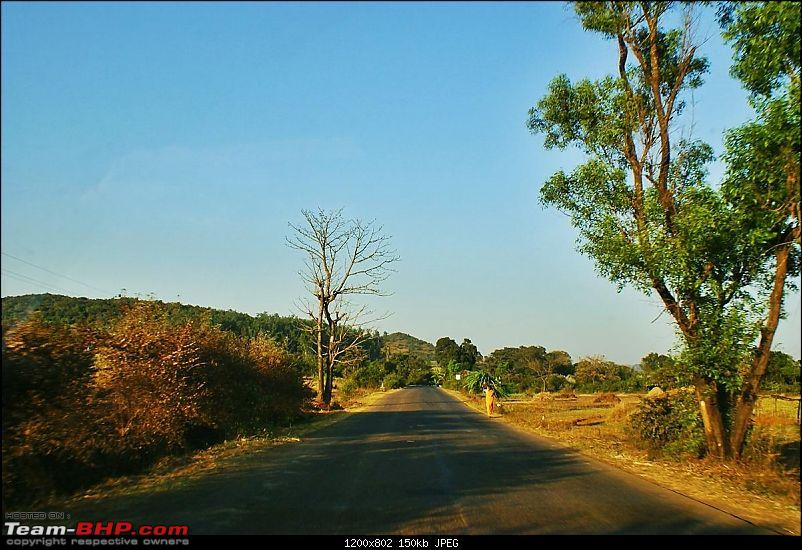 """An incredible road trip to the """"Pearl of the Orient"""" – Goa-4-route_to_kolhapur.jpg"""