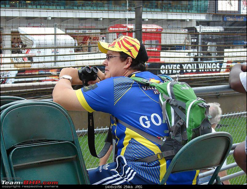 700 miles 10 Hours just to see God of motogp - Valentino Rossi-dsc01446.jpg