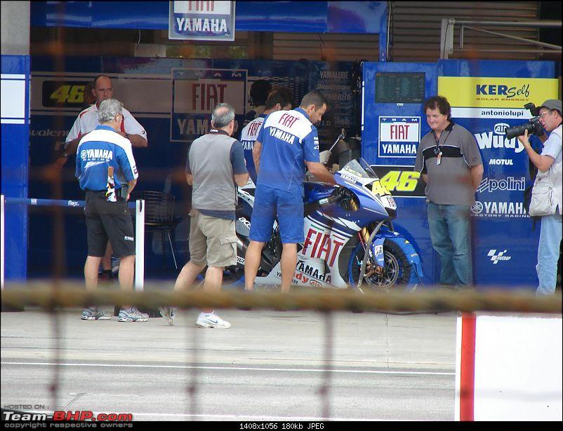 700 miles 10 Hours just to see God of motogp - Valentino Rossi-dsc01483.jpg