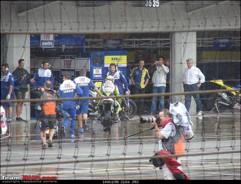 700 miles 10 Hours just to see God of motogp - Valentino Rossi-dsc01806.jpg