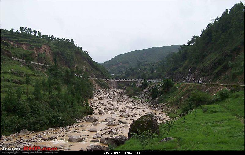 ₪ On the Road: Guwahati - Shillong [photologue]-hjhj.jpg