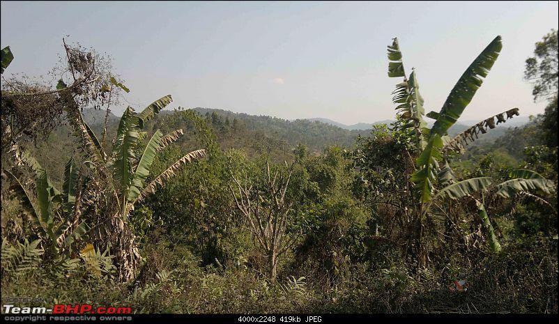 ₪ On the Road: Guwahati - Shillong [photologue]-6.jpg