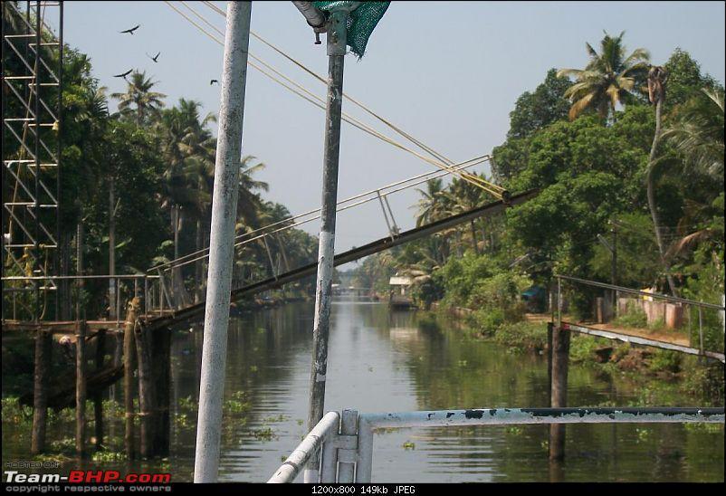 Trip to Paathiramanal - A Photologue-100_1129.jpg