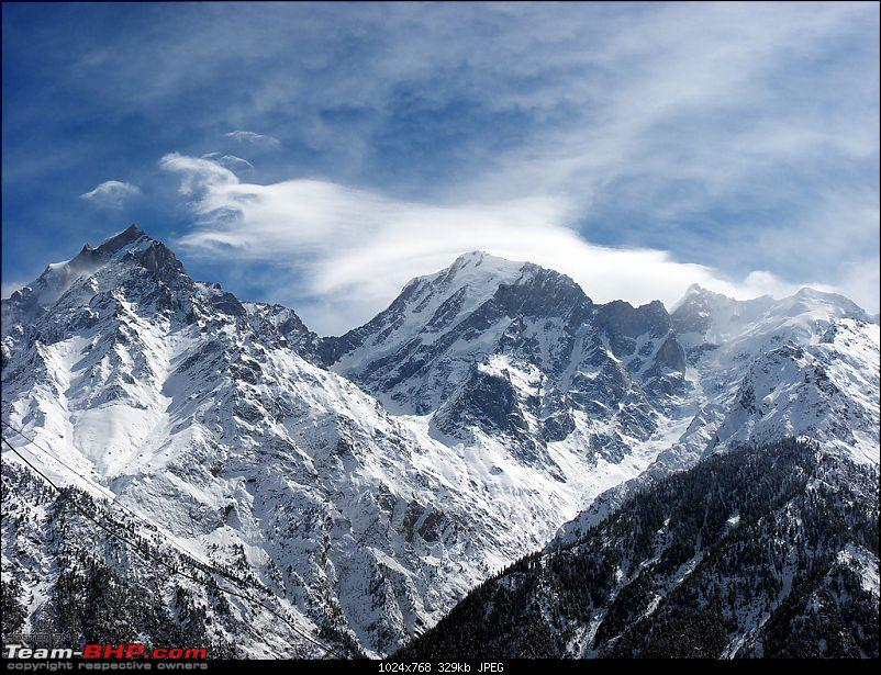 The White Travelogue - Kalpa-Sangla-Narkanda-1204807569_8tdrcxl.jpg