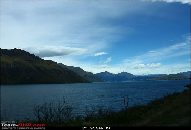 From the Land of the Kiwis (New Zealand)-img_2662.jpg
