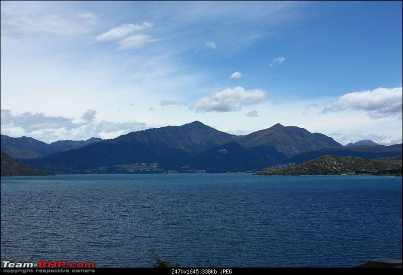 From the Land of the Kiwis (New Zealand)-img_2669.jpg