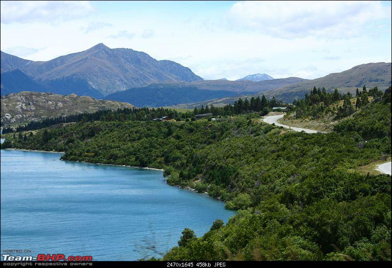 From the Land of the Kiwis (New Zealand)-img_2673.jpg