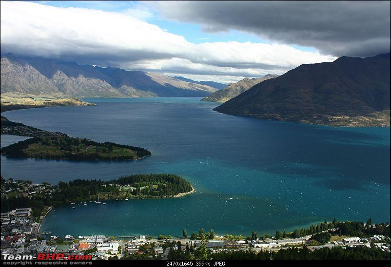 From the Land of the Kiwis (New Zealand)-img_2755.jpg