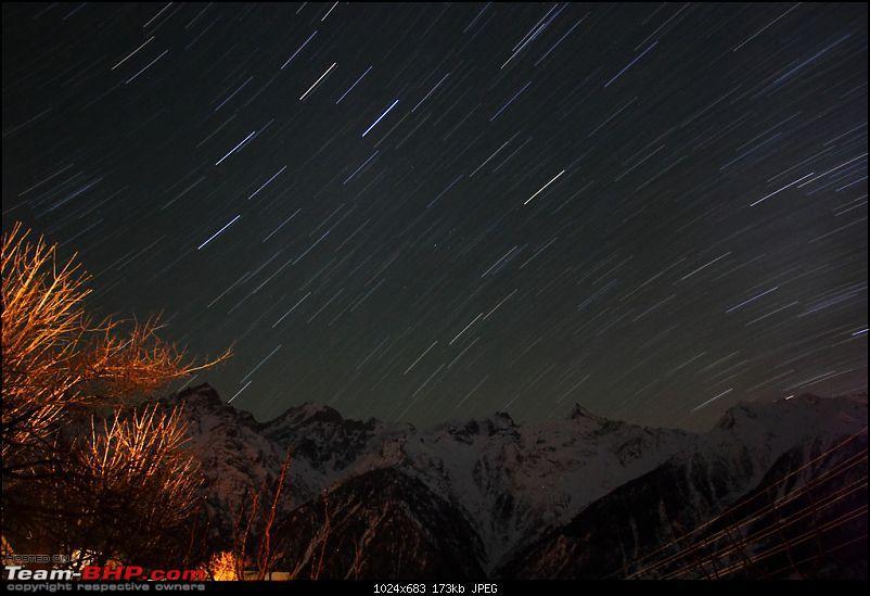 The White Travelogue - Kalpa-Sangla-Narkanda-1204762597_hbxgvxl.jpg