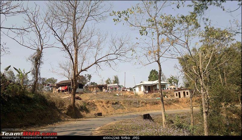 ₪ On the Road: Guwahati - Shillong [photologue]-10.jpg