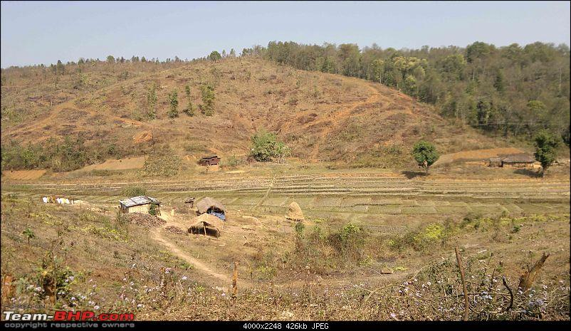 ₪ On the Road: Guwahati - Shillong [photologue]-9.jpg