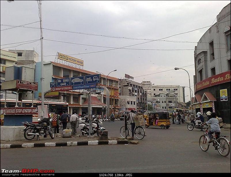 Driving through Chennai-misc-005-large.jpg