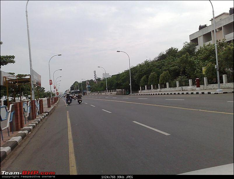 Driving through Chennai-misc-015-large.jpg