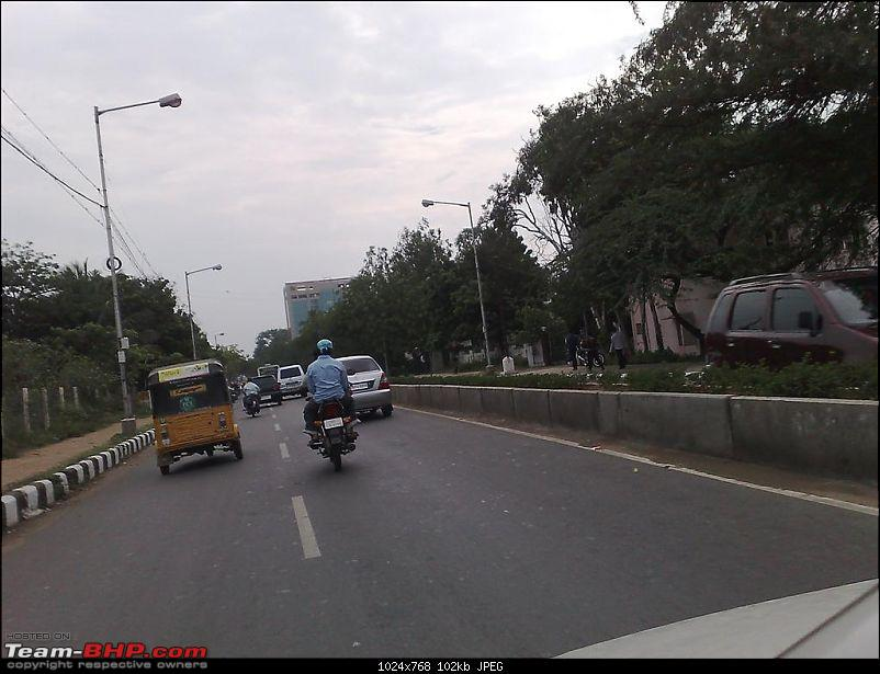 Driving through Chennai-misc-022-large.jpg