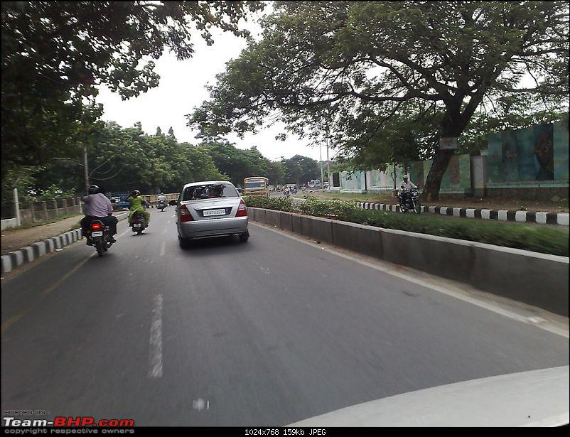 Driving through Chennai-misc-023-large.jpg