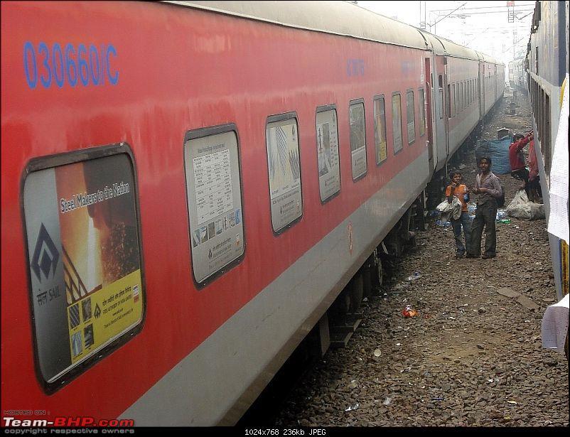 Shirdi, Pune, Nasik. The Railway Chronicles by !Xobile-img-11.jpg
