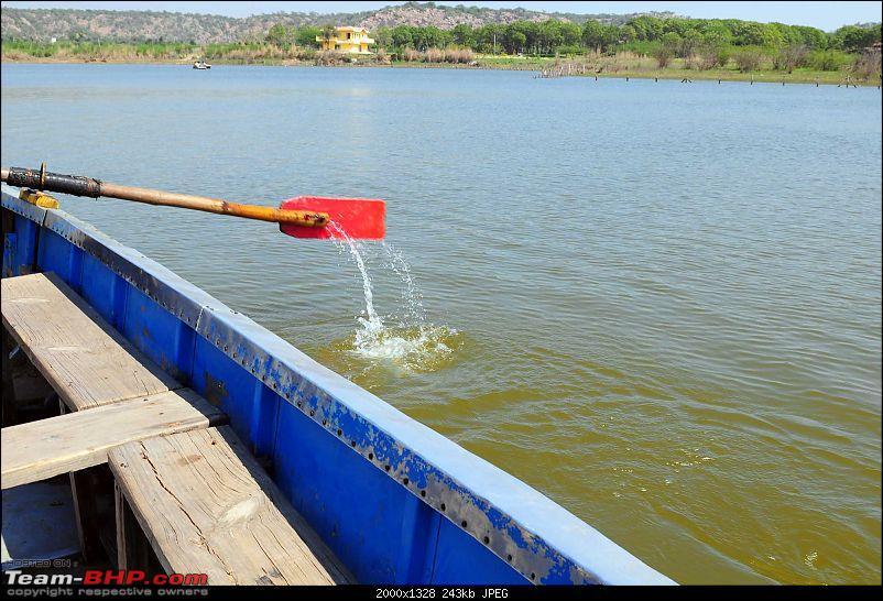 Gurgaon - Damdama Lake - Gurgaon-3945.jpg