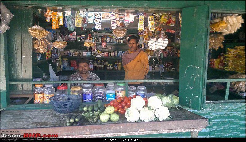 ₪ On the Road: Guwahati - Shillong [photologue]-zx.jpg