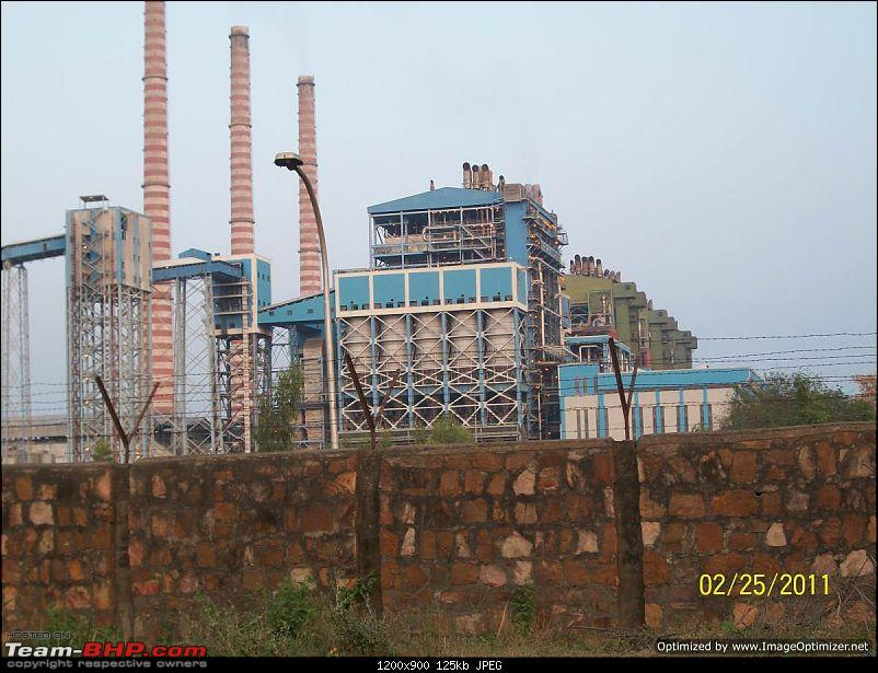 This time its TADOBA. From Hyderabad-13.jpg