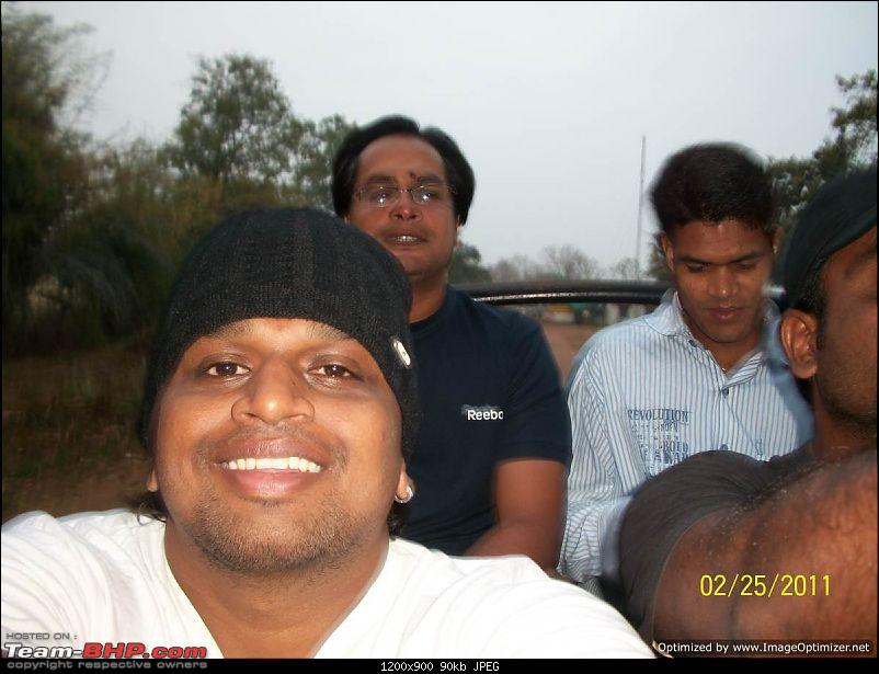 This time its TADOBA. From Hyderabad-21.jpg