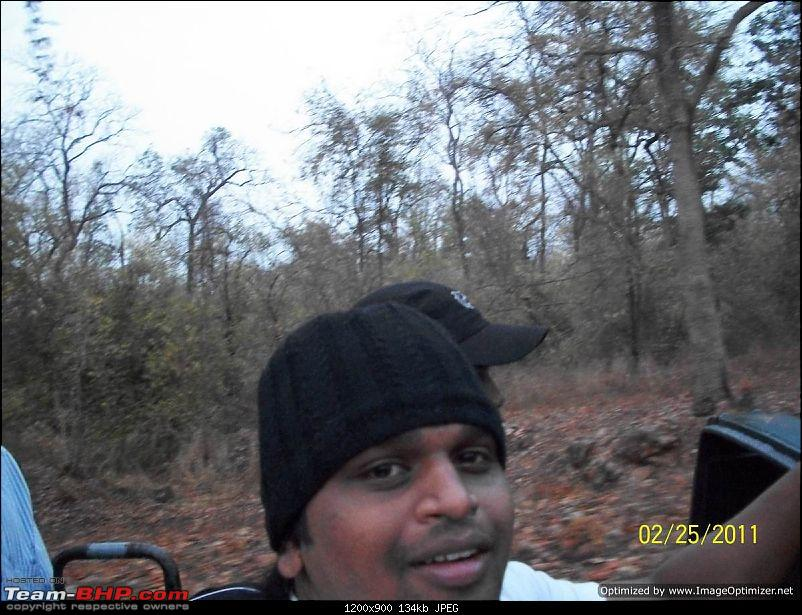 This time its TADOBA. From Hyderabad-24.jpg
