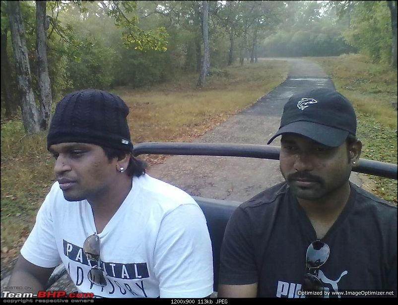 This time its TADOBA. From Hyderabad-29.jpg