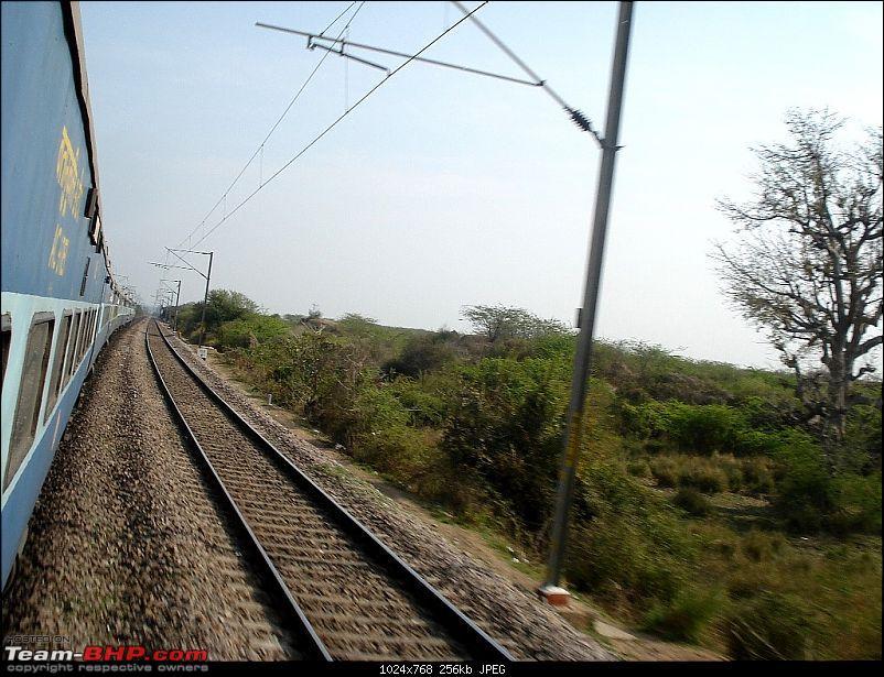 Shirdi, Pune, Nasik. The Railway Chronicles by !Xobile-img-30.jpg