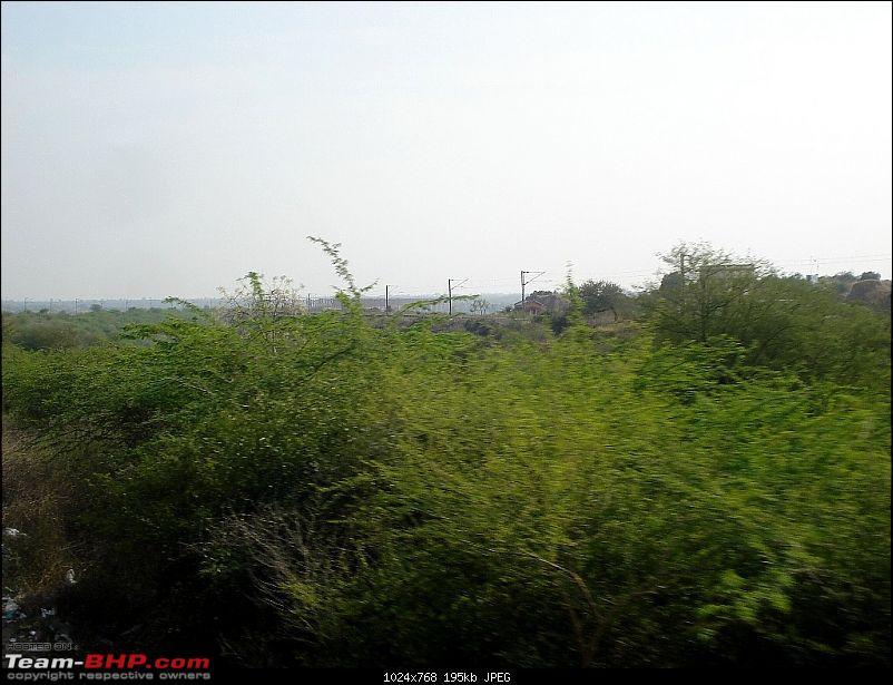 Shirdi, Pune, Nasik. The Railway Chronicles by !Xobile-img-37.jpg