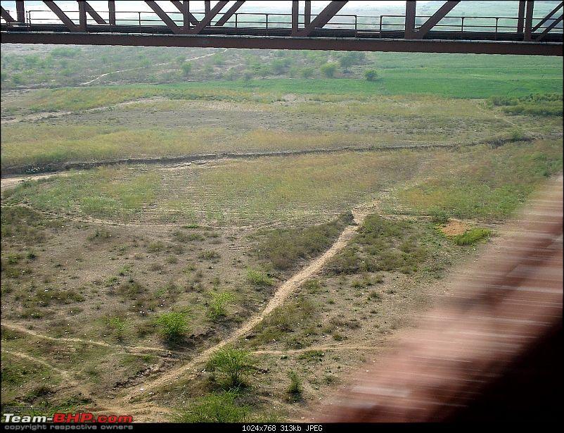 Shirdi, Pune, Nasik. The Railway Chronicles by !Xobile-img-51.jpg