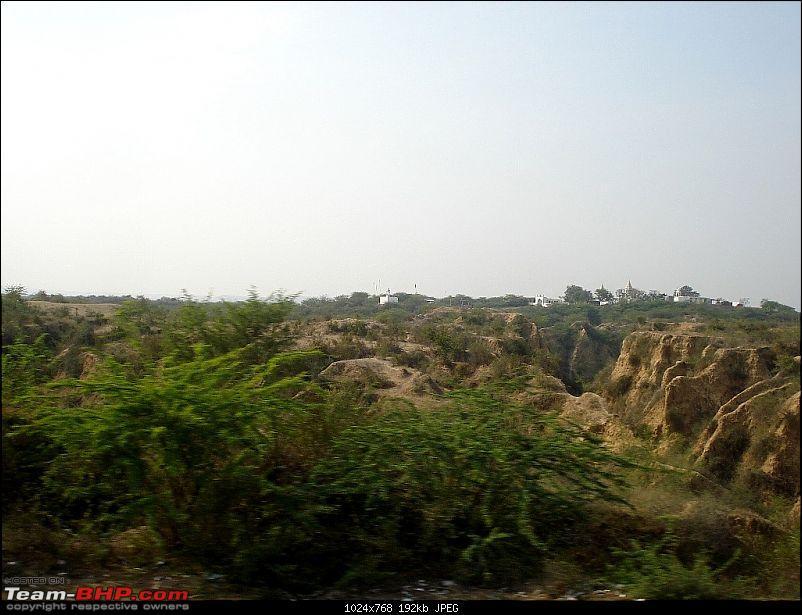Shirdi, Pune, Nasik. The Railway Chronicles by !Xobile-img-74.jpg