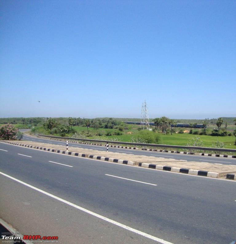 Name:  NH5 with Train.JPG Views: 7828 Size:  235.9 KB