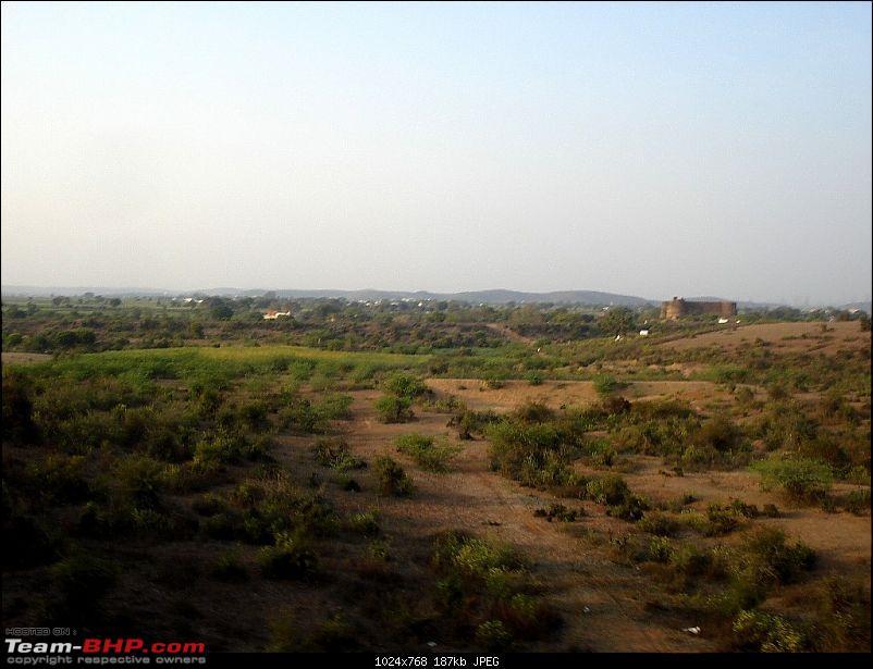 Shirdi, Pune, Nasik. The Railway Chronicles by !Xobile-img-142.jpg