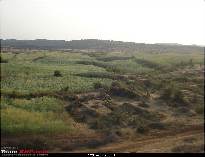 Shirdi, Pune, Nasik. The Railway Chronicles by !Xobile-img-128.jpg