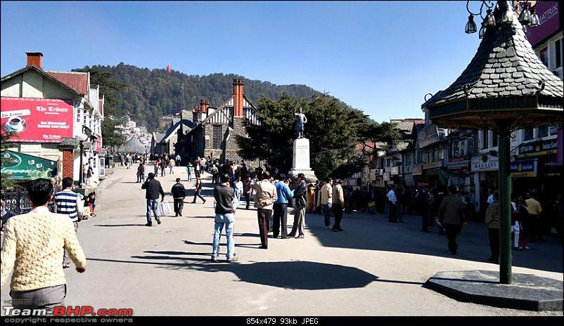 A quick trip to Shimla, Narkanda and chail-15032011314.jpg