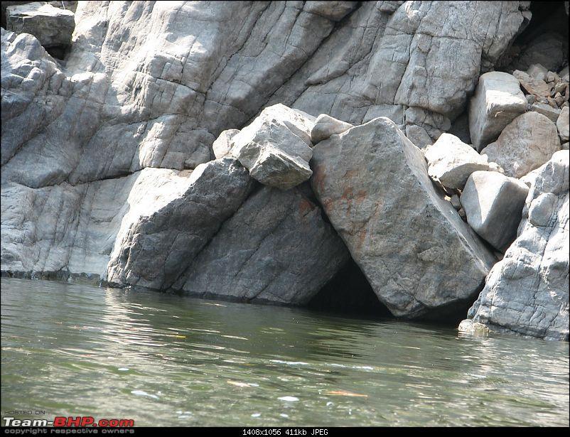 Chennai - Hogenakkal Weekend trip-img_3894.jpg