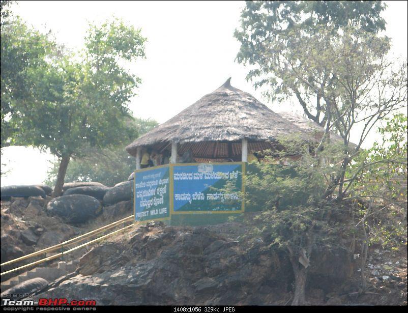 Chennai - Hogenakkal Weekend trip-img_3912.jpg
