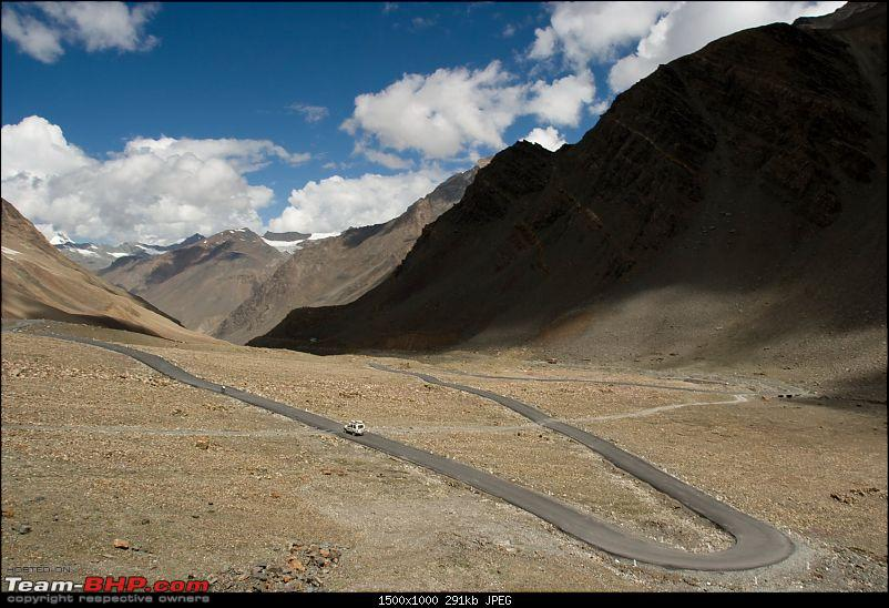 The Great Indian Roadtrip - Mumbai to Ladakh in a SX4-img_6432.jpg