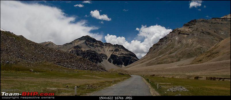 The Great Indian Roadtrip - Mumbai to Ladakh in a SX4-img_6574.jpg