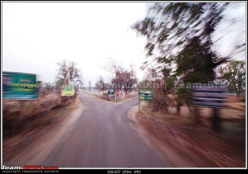For how long we will be able to see Pench...?-01rightdecision.jpg