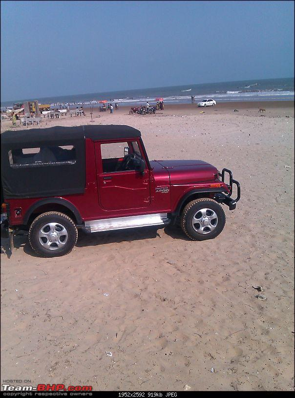 Hyd to the closest beach THARRED ( Mahindra Thar Crde)-imag0301.jpg