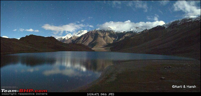 To the moon (lake) & back : Chandratal-dsc_0440_stitch1024.jpg