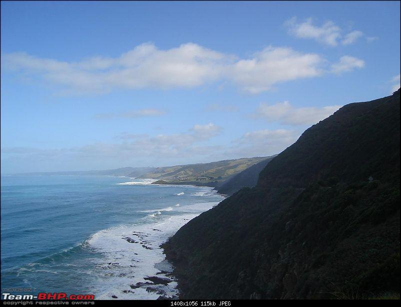 The Great Ocean Road!-dsc02186.jpg