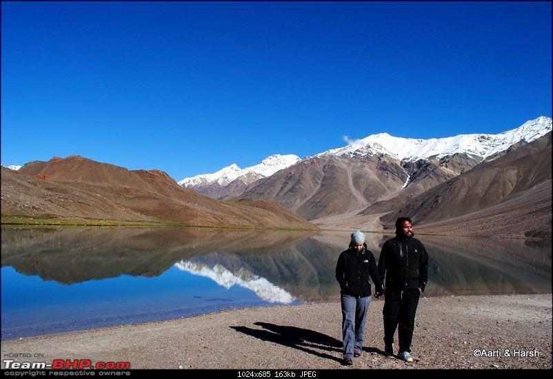 To the moon (lake) & back : Chandratal-dsc_04971024.jpg