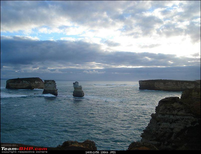 The Great Ocean Road!-dsc02299.jpg