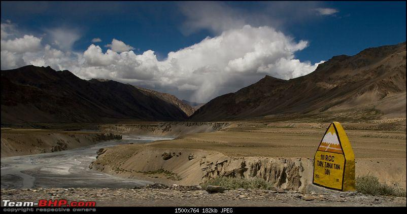 The Great Indian Roadtrip - Mumbai to Ladakh in a SX4-img_6657.jpg