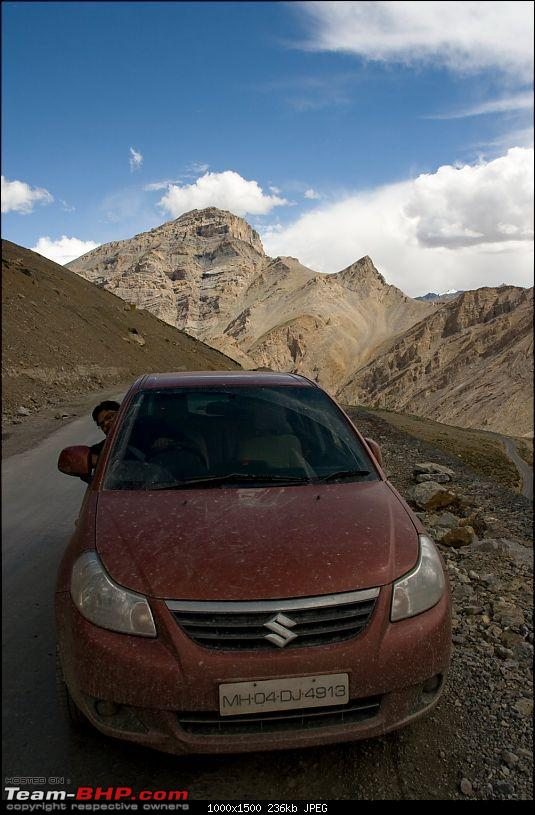 The Great Indian Roadtrip - Mumbai to Ladakh in a SX4-img_6792.jpg