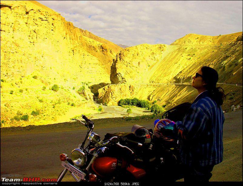 Through The Wild Desert Mountains and Spiritual Awakening. Ladakh, 2007/09-mackennas-gold.jpg