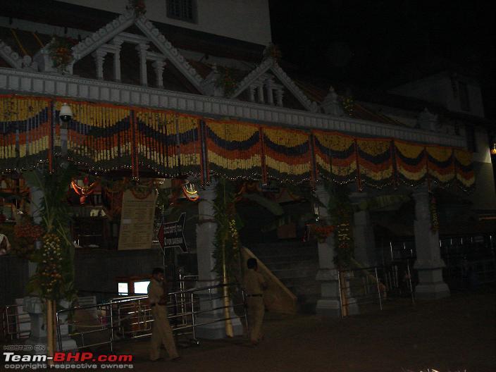 Name:  Dharmasthala temple.JPG Views: 30482 Size:  59.2 KB