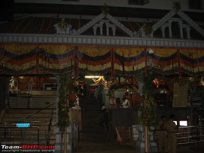 Name:  Dharmasthala temple 3.JPG Views: 21644 Size:  70.0 KB